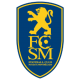 Sochaux results,scores and fixtures