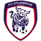 Stumbras Kaunas results,scores and fixtures