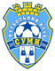 FC Sumy results,scores and fixtures