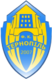 FC Ternopil results,scores and fixtures
