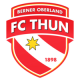 FC Thun results,scores and fixtures
