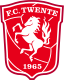 FC Twente (W) results,scores and fixtures