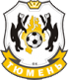 Tyumen results,scores and fixtures
