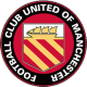 FC United of Manchester results,scores and fixtures