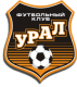 FC Ural results,scores and fixtures