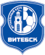 FC Vitebsk results,scores and fixtures