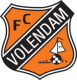 FC Volendam results,scores and fixtures