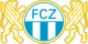 FC Zurich (W) results,scores and fixtures