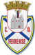 Feirense results,scores and fixtures