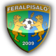 AC FeralpiSalo results,scores and fixtures