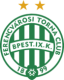 Ferencvaros results,scores and fixtures