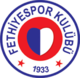 Fethiyespor results,scores and fixtures
