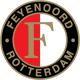 Feyenoord results,scores and fixtures