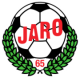 FC Jaro results,scores and fixtures