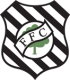 Figueirense results,scores and fixtures