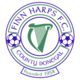 Finn Harps results,scores and fixtures