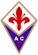 Fiorentina results,scores and fixtures