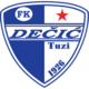 FK Decic Tuzi results,scores and fixtures