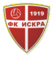 FK Iskra Danilovgrad results,scores and fixtures