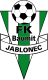Jablonec U21 results,scores and fixtures