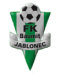Jablonec results,scores and fixtures