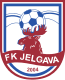 FK Jelgava results,scores and fixtures