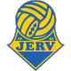FK Jerv results,scores and fixtures