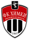 Khimki results,scores and fixtures