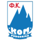 FK Kom Podgorica results,scores and fixtures