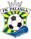 FK Palanga results,scores and fixtures