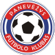 FK Panevezys results,scores and fixtures