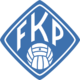 FK Pirmasens results,scores and fixtures