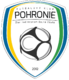 FK Pohronie results,scores and fixtures