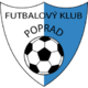 FK Poprad results,scores and fixtures
