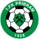 Pribram U19 results,scores and fixtures