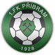 Pribram U21 results,scores and fixtures