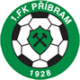 Pribram results,scores and fixtures