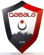 FK Gabala results,scores and fixtures