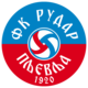 FK Rudar Pljevlja results,scores and fixtures