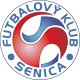 FK Senica results,scores and fixtures