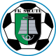 FK Silute results,scores and fixtures