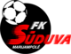 Suduva Marijampole results,scores and fixtures