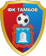 FK Tambov results,scores and fixtures