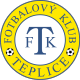 Teplice U21 results,scores and fixtures