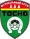 FK Tosno results,scores and fixtures