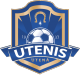 Utenis Utena results,scores and fixtures