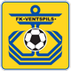 FK Ventspils results,scores and fixtures
