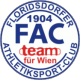 Floridsdorfer AC results,scores and fixtures