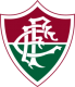 Fluminense results,scores and fixtures