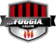 Foggia results,scores and fixtures